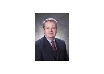 Mobile urologist Dr.  William E. Blaylock, MD, FACS