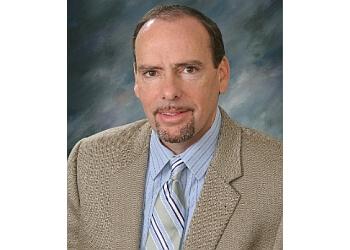 Springfield urologist Dr. William E Swanson MD, MBA