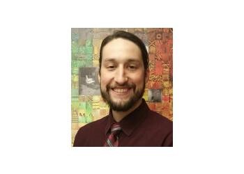 Buffalo chiropractor Dr. William Hecht, DC