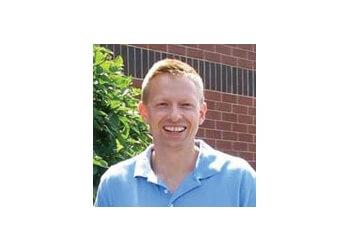 Indianapolis pediatrician William Fisher, MD