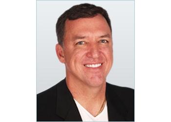 Birmingham plastic surgeon Dr. William J. Hedden, MD