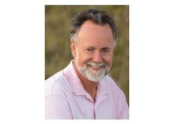 Chesapeake psychologist Dr. William L. Mulligan, Ph.D