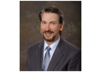 Raleigh orthopedic Dr. William M. Isbell, MD