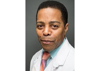Anchorage gastroenterologist  William McCray, MD