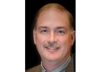 Clarksville gynecologist Dr. William McIntosh, MD