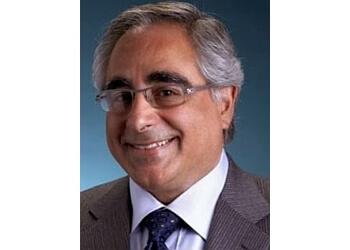 Rockford plastic surgeon Dr. William N Georgis, MD, SC