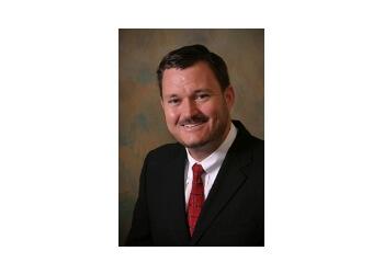 Overland Park urologist William T Johnson, MD