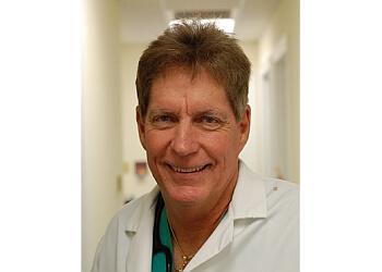 Fort Lauderdale gynecologist Dr. William T. Joyner, MD