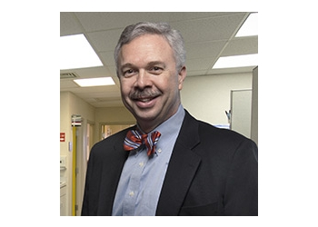 Richmond gastroenterologist William Thomas Brand Jr, MD