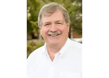 Columbus cosmetic dentist Dr. William Thompson, DDS