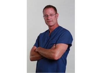 St Petersburg plastic surgeon Dr. William W. Adams, MD