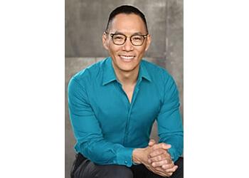 San Francisco dermatologist Dr. William W. Kwan, MD