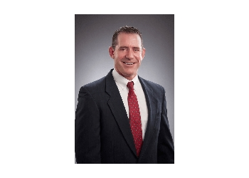Colorado Springs gastroenterologist William W. Lunt, MD