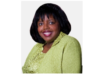 Chesapeake pain management doctor Winifred D. Bragg, MD