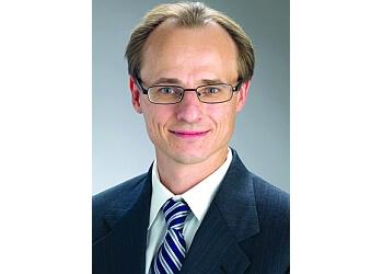 Kansas City plastic surgeon Dr. Wojciech Przylecki, MD