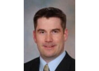 Rochester neurologist Dr. Wolfgang Singer, MD