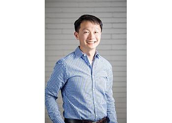 Dr. Won-Woo Jonathan Park, DMD, MS