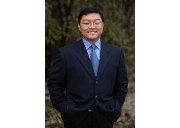 Minneapolis dentist Dr. Woojin Kwon, DDS