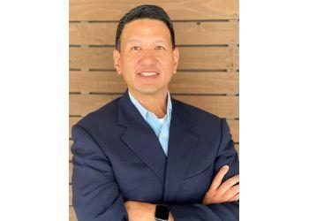 Seattle orthodontist Wuiteng Koh, DDS, MS