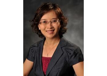 Dr. Xiaomei Sui, DDS Aurora Dentists