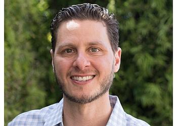 Dr. Yahya Radwan, DDS