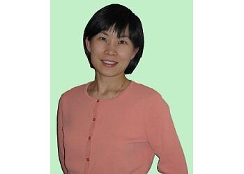 Westminster dermatologist Dr. Yan Isabel Zhu, MD
