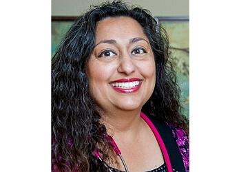 Mesquite pediatrician Dr. Yasmin Pyarali Tejani, DO