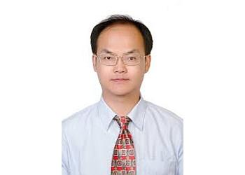 Springfield neurologist Dr. Yen-Yi Peng, MD