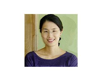 Grand Prairie kids dentist Dr. Yoon Tak, DMD