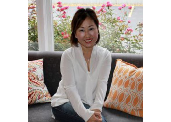 Aurora cosmetic dentist Dr. Young H. Kim, DMD