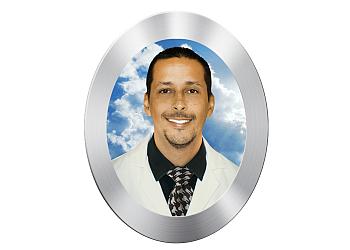 Albuquerque cosmetic dentist Dr. Nazario Young Trujillo, DDS