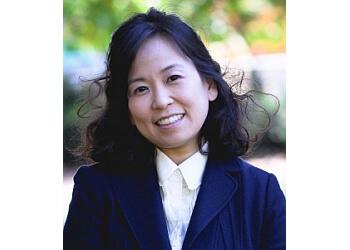 Ann Arbor kids dentist Dr. Youngjoo E. Kim, DDS