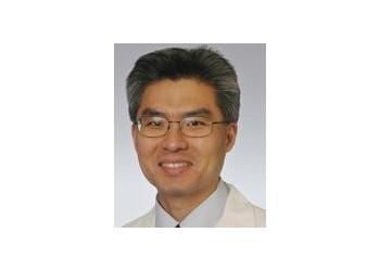 Fontana urologist Dr. Yu Wang, MD