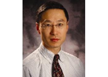 Aurora pain management doctor Dr. Yuan Chen, MD