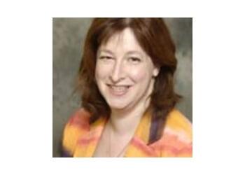 Paterson psychiatrist Yuliya Dementyeva, MD