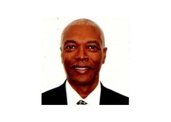Hollywood psychiatrist Dr. Yves S. Eveillard, MD