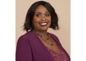 Grand Prairie podiatrist Dr. Yvette Forbes-Baker, DPM