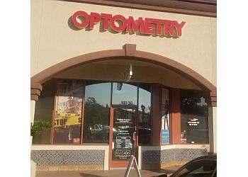 Rancho Cucamonga pediatric optometrist Dr. Yvonne Weisz, OD