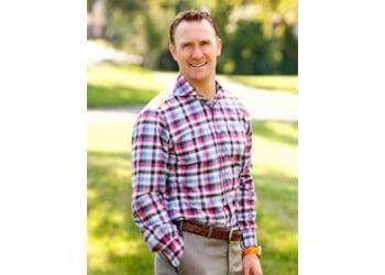 Akron orthodontist Dr. Zachary J. Mellion, DMD