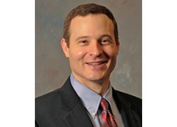 Chattanooga pediatric optometrist Dr. Zachary S. McCarty, OD - SOUTHEAST EYE SPECIALIST, PLLC