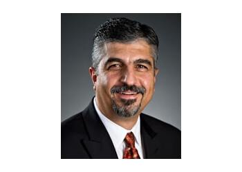 Gilbert cardiologist Dr. Zaki Lababidi, MD, FACC, FSCAI
