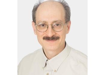 Glendale endocrinologist Zarmen Israelian-Konaraki, MD