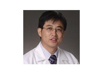 Fontana gastroenterologist Dr. Zhigang Song, MD