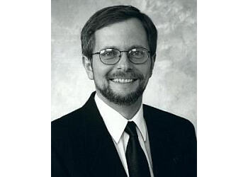Austin dermatologist Dr. Zoltan Trizna, MD