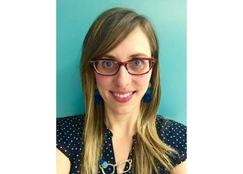 Portland eye doctor Dr. Zuzana B. Friberg, O.D., F.A.A.O.