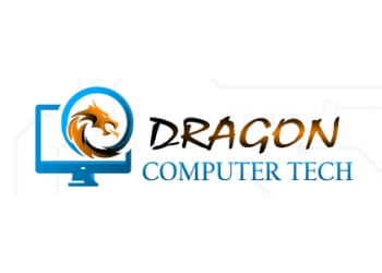 Rochester computer repair Dragon Computer Tech