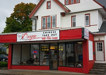 Worcester chinese restaurant Dragon Dynasty chinese takeout