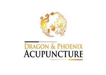 Fort Wayne acupuncture Dragon Phoenix Acupuncture