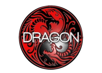 Las Vegas entertainment company Dragon Talent Group
