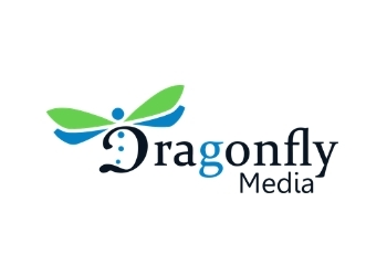 Reno advertising agency Dragonfly Media